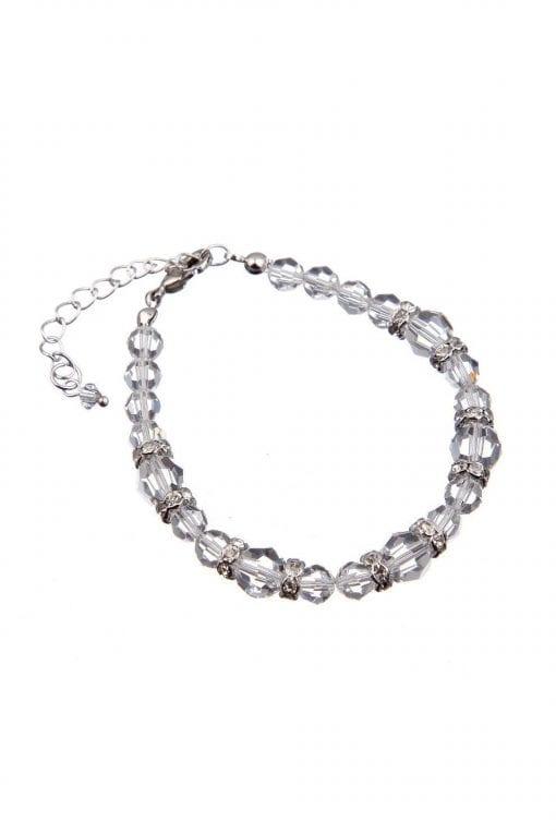 Prive - Supreme Swarovski Bracelet