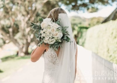 Sophie & Chris Wedding