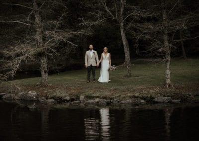AlishaandBen-AnaGallowayPhotography-19 (1)