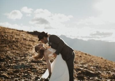 Anna Bullen's Wedding