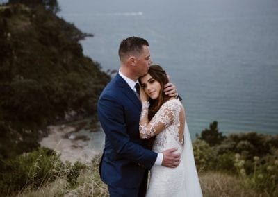 Elegant-Waiheke-Island-Vineyard-Wedding-Auckland-Wedding-Photographer-Jessica-Photography_0079