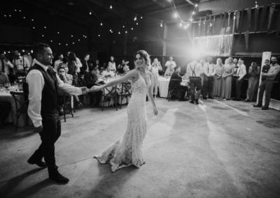 1500-Jo-Shane-Wedding-the-official-photographers_AOP_2867