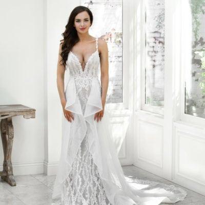 Shop For Wedding Dress NZ