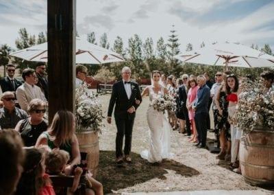 AucklandWeddingPhotographer-111_NewZealand_Wedding_Photographer_Matakana_Wedding_1500