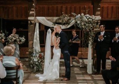 AucklandWeddingPhotographer-129_NewZealand_Wedding_Photographer_Matakana_Wedding_1500