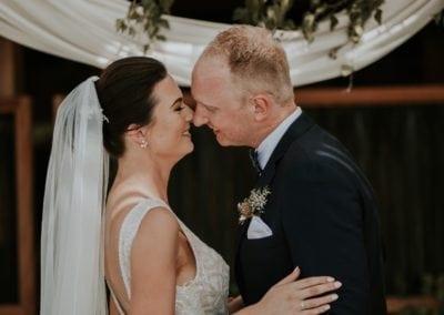AucklandWeddingPhotographer-131_NewZealand_Wedding_Photographer_Matakana_Wedding_1500