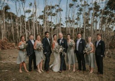 AucklandWeddingPhotographer-143_NewZealand_Wedding_Photographer_Matakana_Wedding_1500