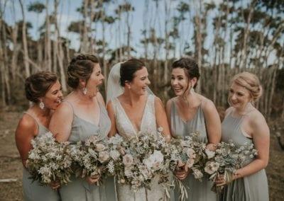 AucklandWeddingPhotographer-148_NewZealand_Wedding_Photographer_Matakana_Wedding_1500