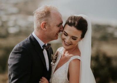 AucklandWeddingPhotographer-167_NewZealand_Wedding_Photographer_Matakana_Wedding_1500