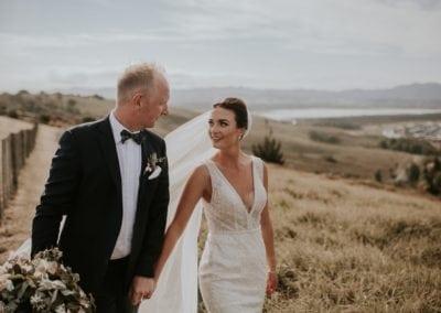 AucklandWeddingPhotographer-170_NewZealand_Wedding_Photographer_Matakana_Wedding_1500
