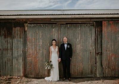 AucklandWeddingPhotographer-175_NewZealand_Wedding_Photographer_Matakana_Wedding_1500