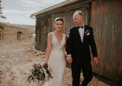 AucklandWeddingPhotographer-183_NewZealand_Wedding_Photographer_Matakana_Wedding_1500