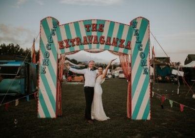 AucklandWeddingPhotographer-250_NewZealand_Wedding_Photographer_Matakana_Wedding_1500