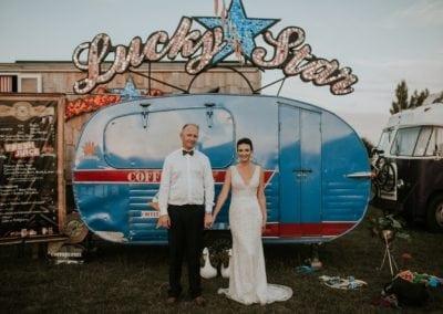 AucklandWeddingPhotographer-259_NewZealand_Wedding_Photographer_Matakana_Wedding_1500