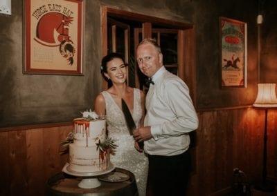 AucklandWeddingPhotographer-263_NewZealand_Wedding_Photographer_Matakana_Wedding_1500