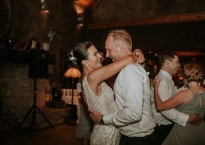 AucklandWeddingPhotographer-271_NewZealand_Wedding_Photographer_Matakana_Wedding_1500