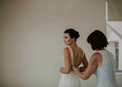 AucklandWeddingPhotographer-58_NewZealand_Wedding_Photographer_Matakana_Wedding_1500
