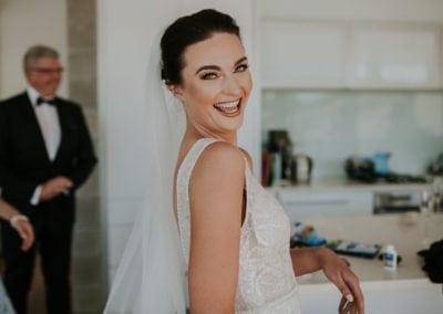 AucklandWeddingPhotographer-65_NewZealand_Wedding_Photographer_Matakana_Wedding_1500