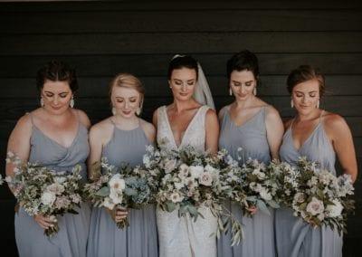 AucklandWeddingPhotographer-79_NewZealand_Wedding_Photographer_Matakana_Wedding_1500
