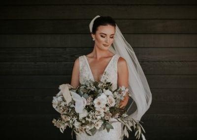 AucklandWeddingPhotographer-86_NewZealand_Wedding_Photographer_Matakana_Wedding_1500
