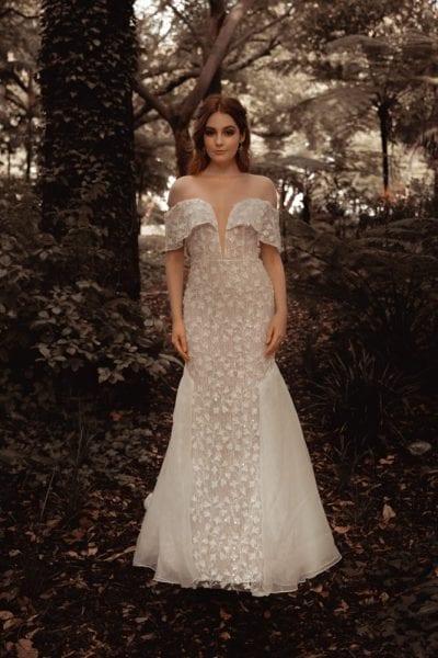 Shop For Wedding Dress Nz Jessica Bridal Couture