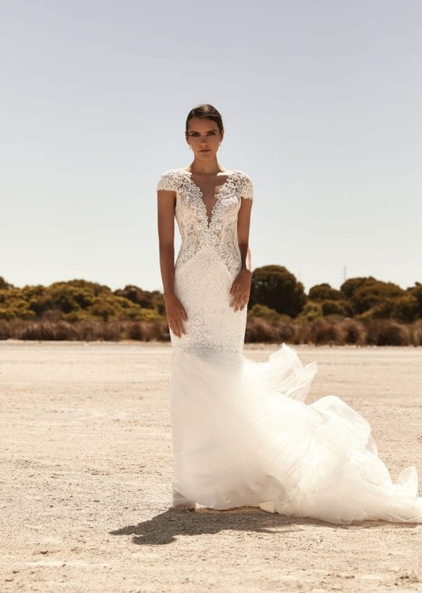top wedding dresses