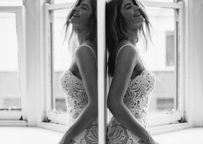 JESSICA BRIDAL COUTURE SHOW